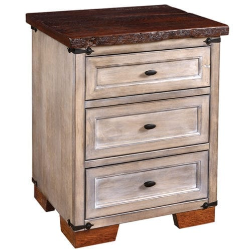 11800-BNT11-farmhouse-heritage-1-Drawer-Nightstand