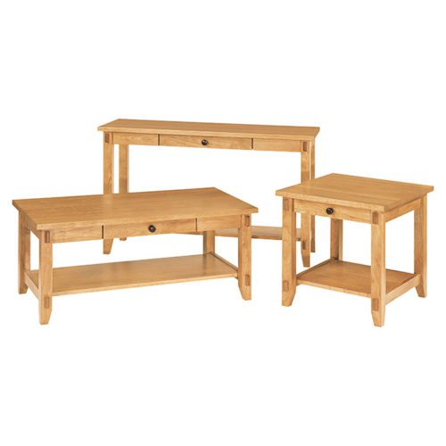 BOT83SC-16300-OC10-Bungalow-Occassional-Tables