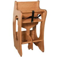 Kids Accessories Herron's Amish Furniture