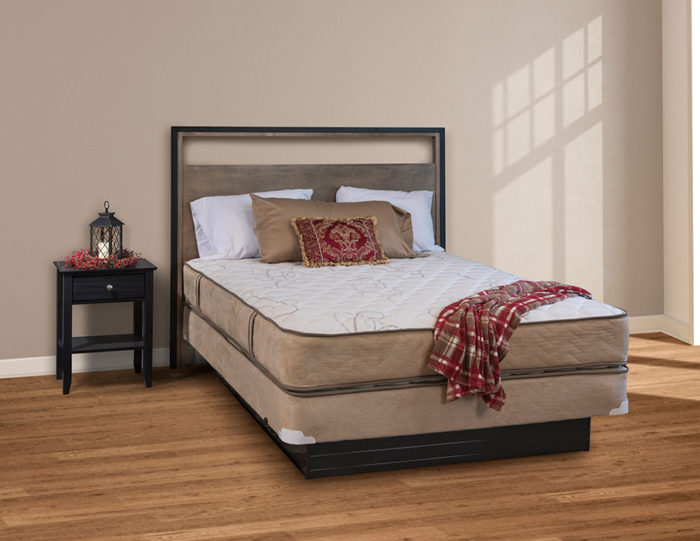 Elite-Plush-amish-mattress