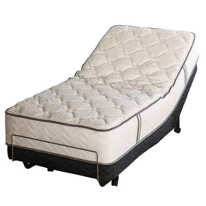 Adjustable-Bed-Twin-3
