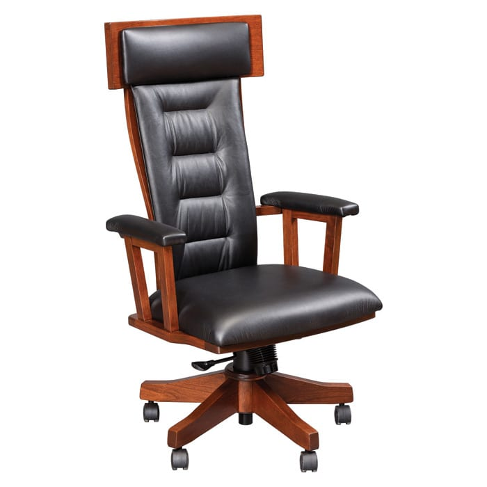 Desk Chairs and Office Furniture