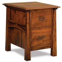 File Herron's Amish Furniture