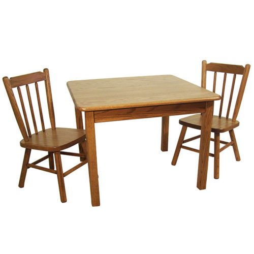 HAF79CTMCS-15000-CH09-square-child-table-with-two-poster-chair