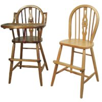 Children's Chairs Herron's Amish Furniture