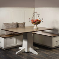 South-Haven-Dining-Nook