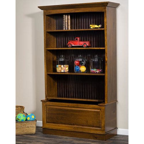 BB73AJ–10100-CH01-Baylee-Bookcase-Chest