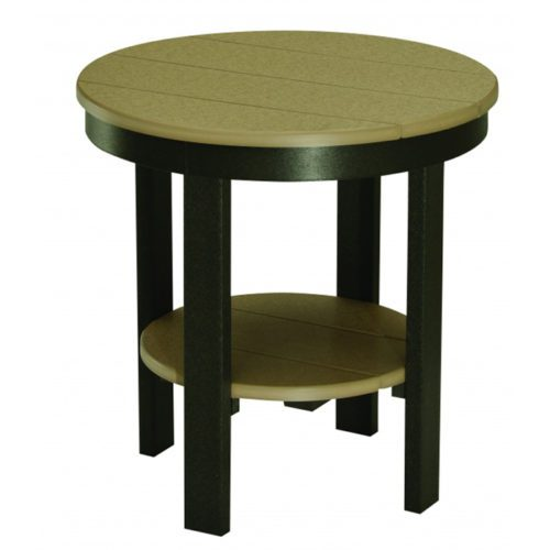 PRET2122-10900-OOC11-Round-End-Table