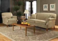 Living room set Herron's Amish Furniture