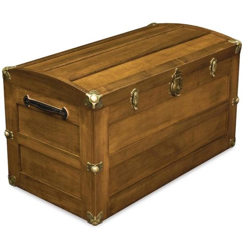 TWRL52AJ–10100-BC05-Trunk-with-Rounded-Lid