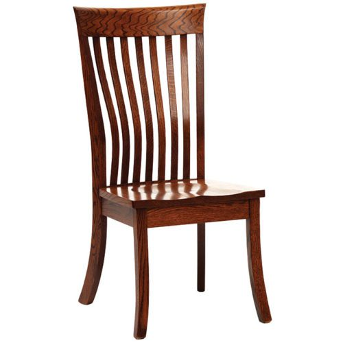Albany-Side-Chair