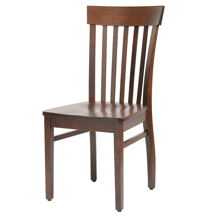 Chair Herron's Amish Furniture