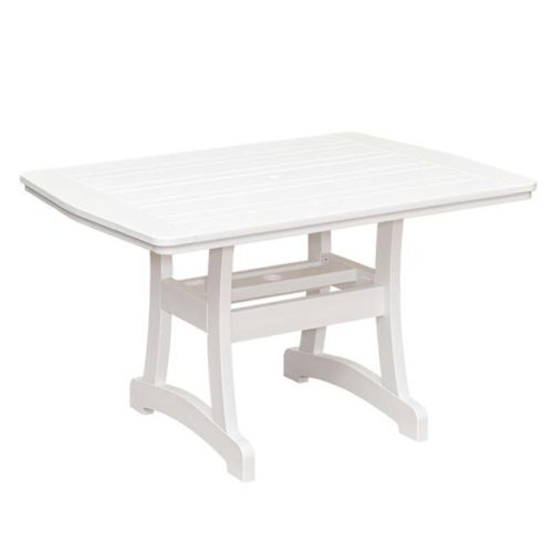 18300-OD41-Bayshore-Dining-Table-40×60