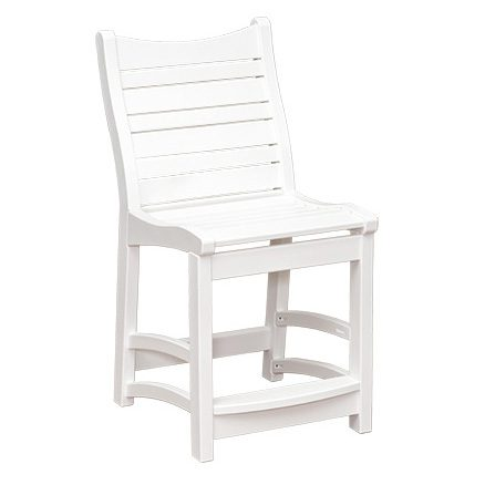 Outdoor Chairs Furniture Herron's Amish Furniture