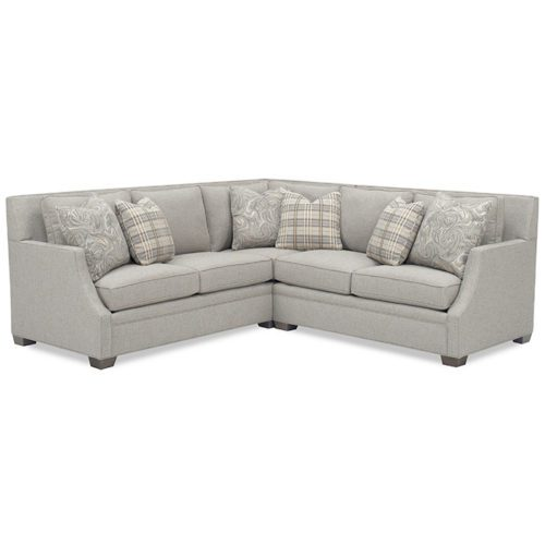 sectional_patterson