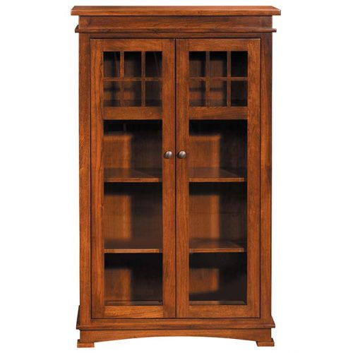 13350 Ethan Small Cabinet