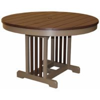 Outdoor Table Furniture Herron's Amish Furniture